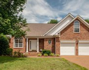 1330 Summer Haven Cir, Franklin image