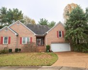 307 Albert Cir, Franklin image