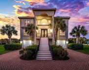 2707 Ships Wheel Dr., North Myrtle Beach image