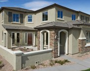 18932 E Carriage Way, Queen Creek image