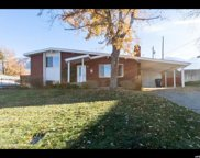 7163 S Towncrest Dr, Cottonwood Heights image