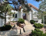 2580 Rossmere Street, Colorado Springs image