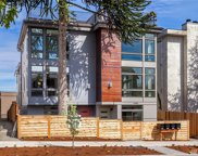 4104 A Linden Ave N, Seattle image
