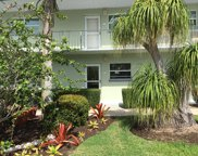 1172 Commodore Court Unit #103, Fort Pierce image