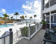 80639 Old Highway Unit 302, Islamorada image