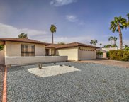 26222 S Brentwood Drive, Sun Lakes image