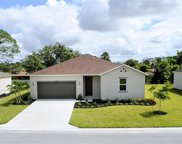 6438 Estero Bay Dr, Fort Myers image