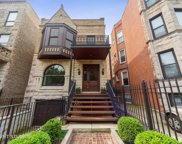 719 West Roscoe Street, Chicago image