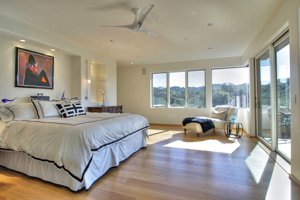 100 via Milpitas Carmel Valley master bedroom