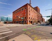 1801 Wynkoop Street Unit 508, Denver image