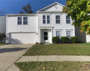 12954 Old Glory  Drive, Fishers image