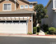 7 Windward Way, Buena Park image
