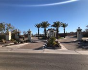 1303 CORCOVADO Court, Henderson image