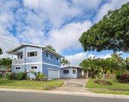 582 Iana Street, Kailua image