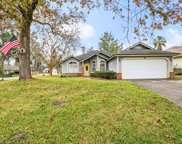 4484 BARNABY DR, Jacksonville image