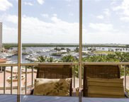 6061 Silver King BLVD Unit 401, Cape Coral image