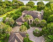 46 Island Estates Pkwy, Palm Coast image