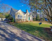 451 S Fairview Ave Ext, Spartanburg image