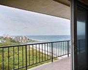 1180 S Ocean Boulevard Unit #15-E, Boca Raton image