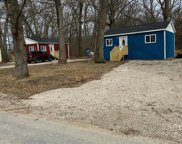 2734 Griffin Street, Muskegon image