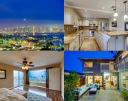 3436 Dickens St, Point Loma (Pt Loma) image