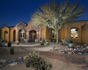 40409 N Echo Canyon Drive, Cave Creek image