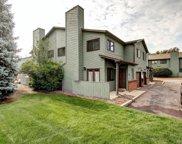 10280 W Jewell Avenue Unit C, Lakewood image
