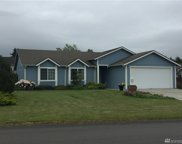 220 Independence Dr, Sequim image