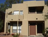 11640 N 51st Avenue Unit #247, Glendale image