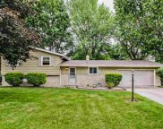 18588 S Cypress Circle, South Bend image
