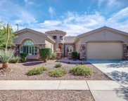 4319 E Blue Sage Court, Gilbert image