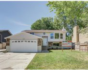3307 W 5775  S, Taylorsville image
