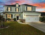 6033 Blueray Drive, Leland image