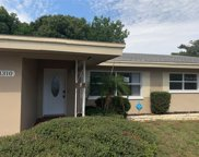 1310 Bayview Drive, Clearwater image
