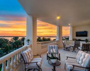 3000 S Ocean Boulevard Unit #402, Palm Beach image