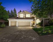 835  Willow Creek Drive, Folsom image