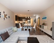 3294 Mount Seymour Parkway Unit 107, North Vancouver image