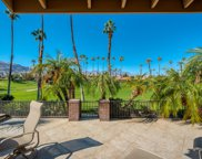 303 San Vicente Circle, Palm Desert image