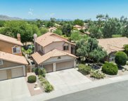 13257 N 94th Place, Scottsdale image