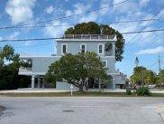 750 Boyd Drive, Key Largo image