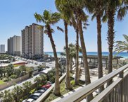 15100 Front Beach Road Unit 531, Panama City Beach image