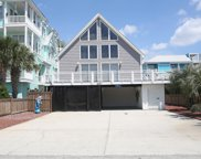 104 Alabama Avenue, Carolina Beach image
