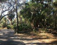 103 Cardinal Crest  Lane, Fripp Island image