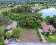 12920 Ventana Court, Dade City image