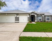 12906 Raysbrook Drive, Riverview image