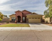 4417 W Pleasant Lane, Laveen image