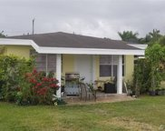 1120 Nw 9th Ct, Homestead image