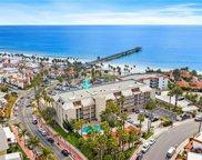 405     Avenida Granada     502 Unit 502, San Clemente image