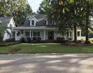 154 Turtle Creek Ct., Pawleys Island image