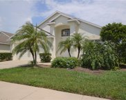 652 Troon Circle, Davenport image